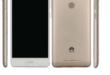 Huawei Enjoy 6s2