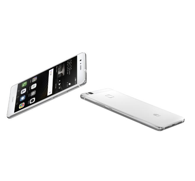 Huawei P9 lite2