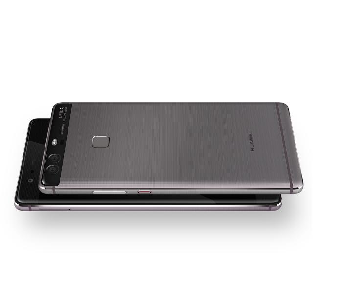 Huawei P9 Plus2