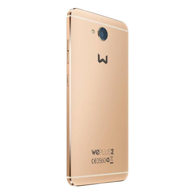Weimei wePlus 2