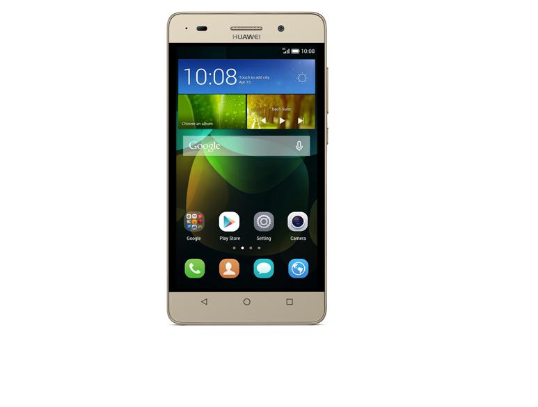 Huawei G Play mini1