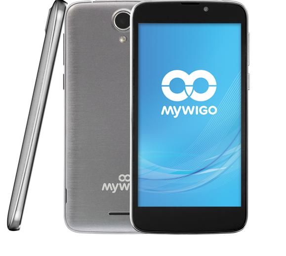 MyWigo Halley 2
