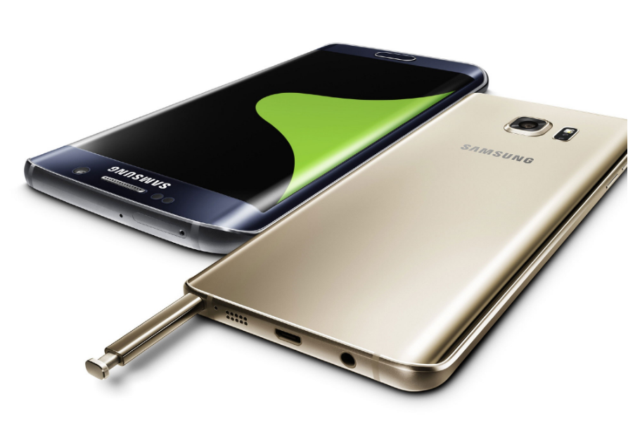 Gionee S6 Pro2