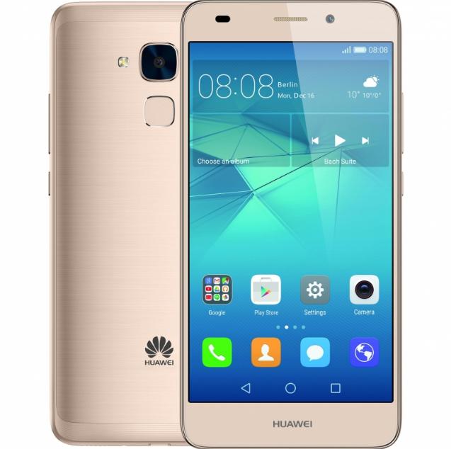 Huawei GT31