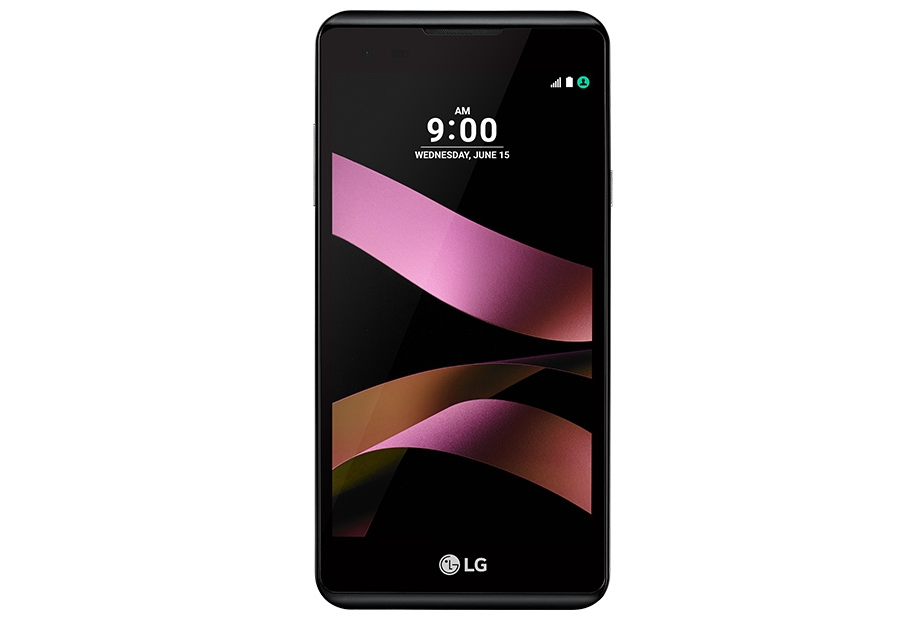 LG X Style1