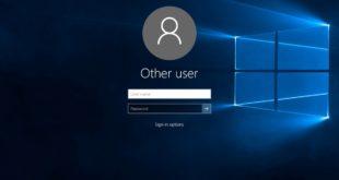 como crear cuentas de usuario en windows 10 2