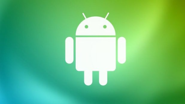 como hacer hard reset android