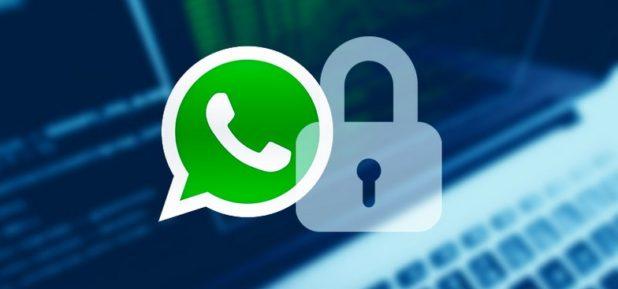 crear copia de seguridad de whatsapp tutorial