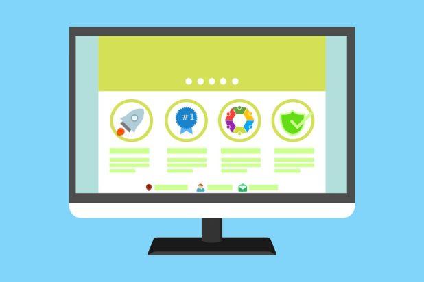 la importancia de tener un sitio web rapido