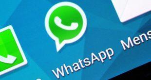 leer mensajes de whatsapp sin abrirlos