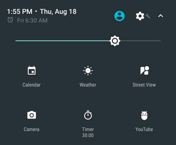 mejorar el rendimiento de la bateria en android 1
