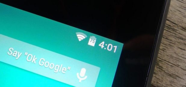 mejorar el rendimiento de la bateria en android