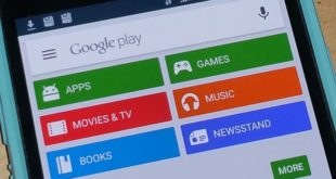 alternativas a google play android