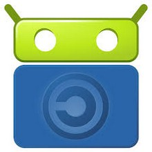 alternativas a google play fdroid