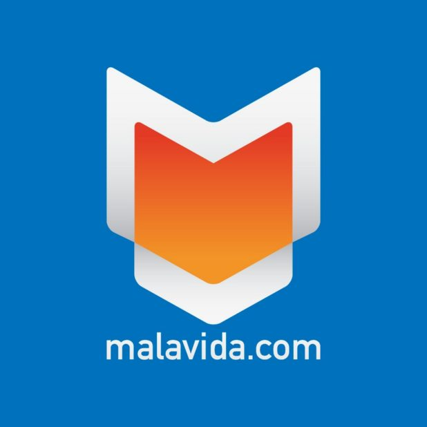 alternativas a google play malavida