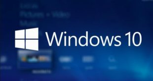 crear una maquina virtual con windows 10 tutorial