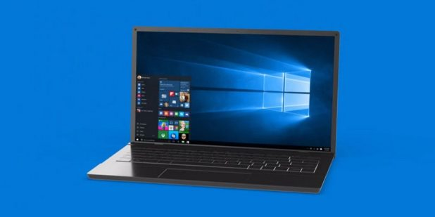 eliminar animaciones windows 10