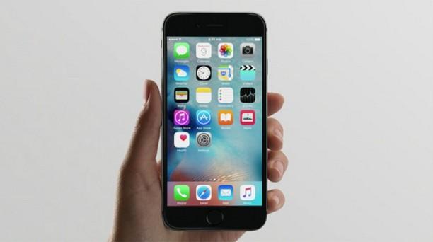 liberar espacio de almacenamiento iphone 2