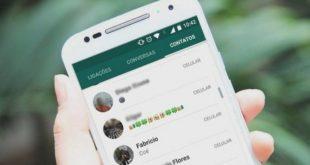 migrar conversaciones de whatsapp