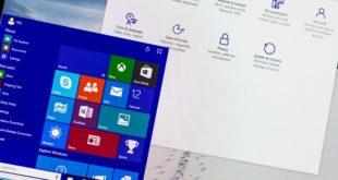 cambiar un programa por defecto en windows