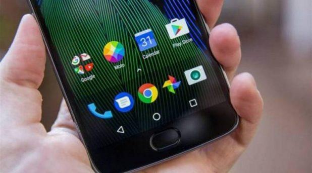 como desbloquear celular tutorial