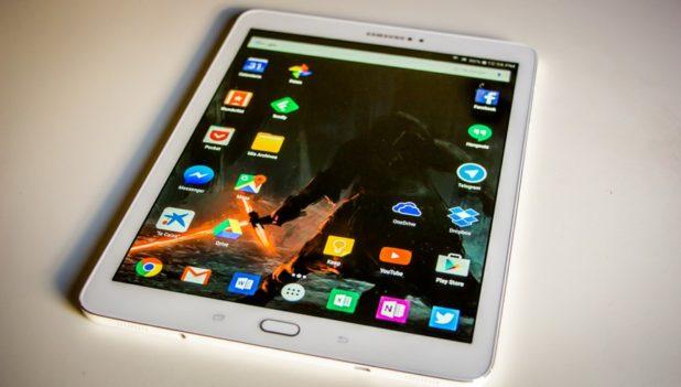 como mejorar rendimiento tablet android