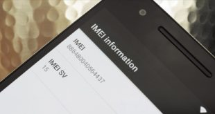 desbloquear celular tutorial