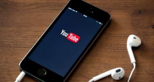 descargar videos de youtube con iphone