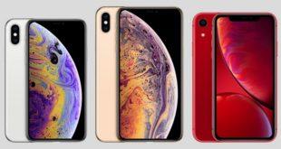 lo nuevo de apple iphone watch