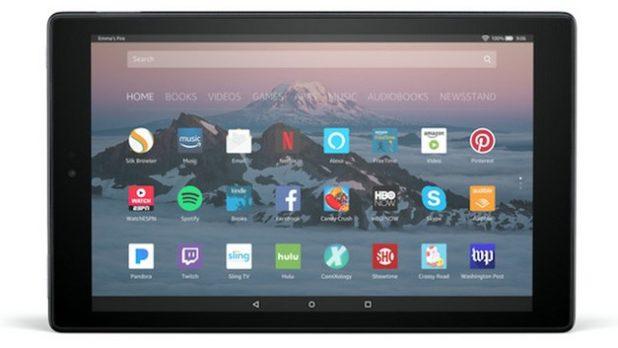 mejorar rendimiento tablet android