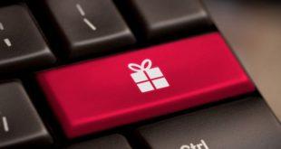 regalos de empresa tecnologicos