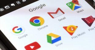respuesta automatica en gmail