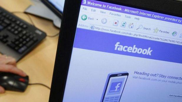 bloquear a un usuario en facebook tutorial