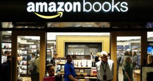 descargar libros gratis de amazon