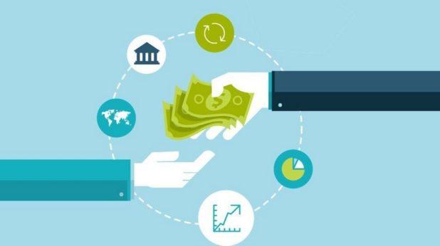 fondos de inversion por internet