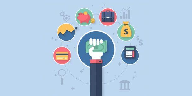 fondos de inversion por internet test