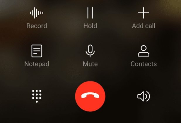 grabar llamadas con tu telefono android tutorial