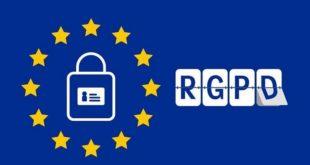 union europea ley rgpd