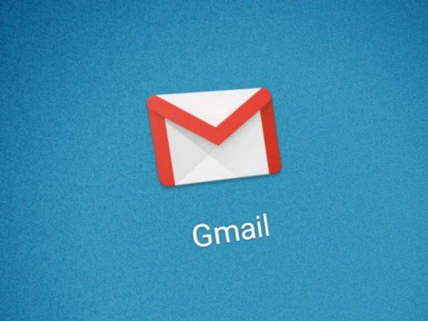 bloquear cuentas de correo electronico gmail tutorial