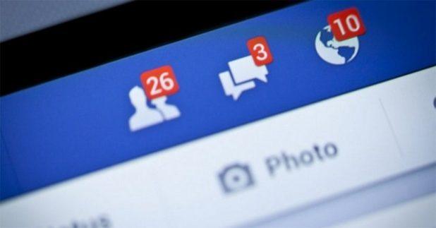 bloquear invitaciones de juegos en facebook