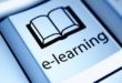 importancia del elearning