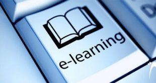 importancia del elearning