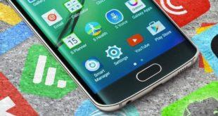 cambiar aplicaciones por defecto android 2