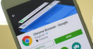 chrome ahorro de datos android tutorial