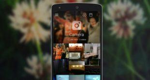 convertir formato de imagenes android