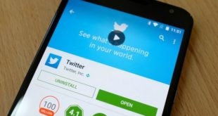 desactivar notificaciones de twitter en android