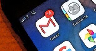 eliminar suscripcion gmail tutorial