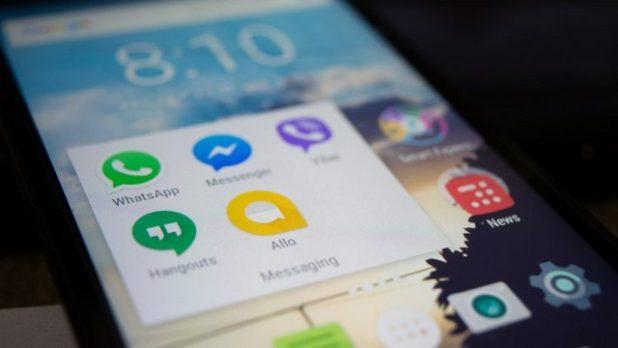 como eliminar aplicaciones preinstaladas en android 2