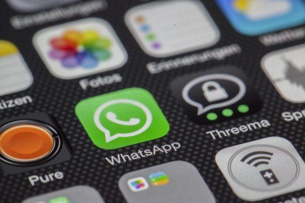 leer conversaciones whatsapp