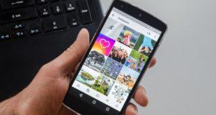poner enlaces en publicaciones de instagram 1